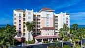 Q&A - Condo for sale at 2715 Terra Ceia Bay Blvd #203, Palmetto, FL 34221 - MLS Number is A4417551