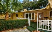 New Attachment - Single Family Home for sale at 2121 Mcclellan Pkwy, Sarasota, FL 34239 - MLS Number is A4417822