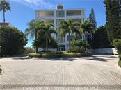 Condo for sale at 4561 Gulf Of Mexico Dr #101, Longboat Key, FL 34228 - MLS Number is A4417850