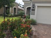 USGBC LEED Certification Summary - Villa for sale at 7205 Costa Bella Dr, Bradenton, FL 34209 - MLS Number is A4417895