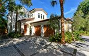 Single Family Home for sale at 1767 Arlington St, Sarasota, FL 34239 - MLS Number is A4418239