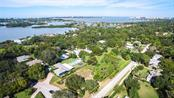 Vacant Land for sale at Camino Real, Sarasota, FL 34231 - MLS Number is A4418402