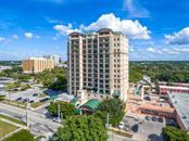 New Attachment - Condo for sale at 505 S Orange Ave #703, Sarasota, FL 34236 - MLS Number is A4418463
