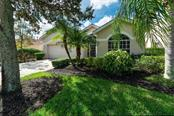New Attachment - Single Family Home for sale at 8640 Stone Harbour Loop, Bradenton, FL 34212 - MLS Number is A4418617