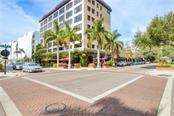 New Attachment - Condo for sale at 1350 Main St #803, Sarasota, FL 34236 - MLS Number is A4419386