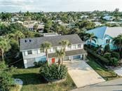 New Attachment - Single Family Home for sale at 521 75th St, Holmes Beach, FL 34217 - MLS Number is A4420243