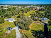 FAQ - Single Family Home for sale at 2701 9th St E, Bradenton, FL 34208 - MLS Number is A4420352