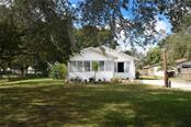 New Attachment - Single Family Home for sale at 3504 46th St E, Bradenton, FL 34208 - MLS Number is A4420541