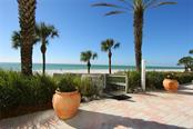 Condo for sale at 1800 Benjamin Franklin Dr #b407, Sarasota, FL 34236 - MLS Number is A4420584