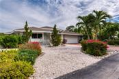 New Attachment - Single Family Home for sale at 4 Winslow Pl, Longboat Key, FL 34228 - MLS Number is A4420620