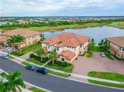 FAQ - Condo for sale at 23544 Awabuki Dr #3-101, Venice, FL 34293 - MLS Number is A4420876