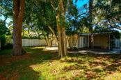 Single Family Home for sale at 1732 Siesta Dr, Sarasota, FL 34239 - MLS Number is A4420881