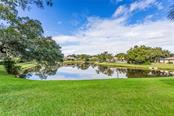New Attachment - Villa for sale at 4581 Atwood Cay Cir #41, Sarasota, FL 34233 - MLS Number is A4420936