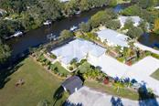 Single Family Home for sale at 2500 Jamaica St, Sarasota, FL 34231 - MLS Number is A4421074