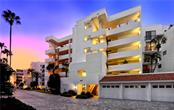 FURNITURE INVENTORY - Condo for sale at 1445 Gulf Of Mexico Dr #202, Longboat Key, FL 34228 - MLS Number is A4421273