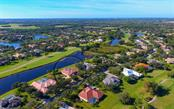 Single Family Home for sale at 6728 Taeda Dr, Sarasota, FL 34241 - MLS Number is A4421684