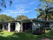 New Attachment - Villa for sale at 1528 Stafford Ln #1210, Sarasota, FL 34232 - MLS Number is A4421860