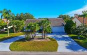 Single Family Home for sale at 3989 Prairie Dunes Dr, Sarasota, FL 34238 - MLS Number is A4421960