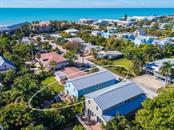 New Attachment - Single Family Home for sale at 215 64th St, Holmes Beach, FL 34217 - MLS Number is A4421979