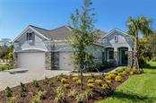 Single Family Home for sale at 605 Wildlife Gln, Bradenton, FL 34209 - MLS Number is A4422010