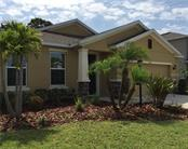 6121 35th Ct E, Bradenton, FL 34203
