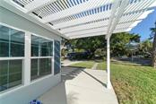 Lead Based Paint - Seller Signed - Single Family Home for sale at 2300 Mietaw Dr, Sarasota, FL 34239 - MLS Number is A4423151