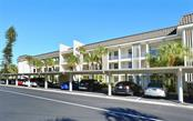 New Attachment - Condo for sale at 4370 Chatham Dr #g105, Longboat Key, FL 34228 - MLS Number is A4423254