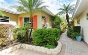 New Attachment - Villa for sale at 1246 Moonmist Cir #g-4, Sarasota, FL 34242 - MLS Number is A4423614