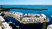 New Attachment - Condo for sale at 4340 Falmouth Dr #d101, Longboat Key, FL 34228 - MLS Number is A4425427