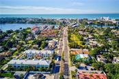 Vacant Land for sale at 1631 Stickney Point Rd And 1681 Stickney Point Rd Rd, Sarasota, FL 34231 - MLS Number is A4425680