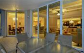 Condo for sale at 990 Blvd Of The Arts #702, Sarasota, FL 34236 - MLS Number is A4425783