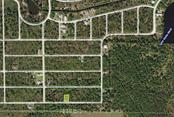 Vacant Land for sale at 28036 Las Lomas Dr, Punta Gorda, FL 33955 - MLS Number is A4425924