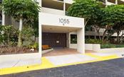 Beachplace 8-502 - Condominium Association Disclosure - Condo for sale at 1055 Gulf Of Mexico Dr #502, Longboat Key, FL 34228 - MLS Number is A4426370