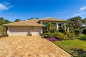 New Attachment - Single Family Home for sale at 7923 Osprey Hammock Ct, Sarasota, FL 34240 - MLS Number is A4427105