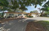 New Attachment - Single Family Home for sale at 2451 Wisteria St, Sarasota, FL 34239 - MLS Number is A4427390