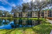 Condo for sale at 435 30th Ave W #d403, Bradenton, FL 34205 - MLS Number is A4427805