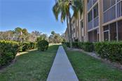 Condo for sale at 1330 Glen Oaks Dr E #273d, Sarasota, FL 34232 - MLS Number is A4427823