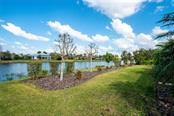 Single Family Home for sale at 16009 Clearlake Ave, Lakewood Ranch, FL 34202 - MLS Number is A4428220