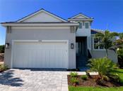 Single Family Home for sale at 6236 Champions Row St, Bradenton, FL 34210 - MLS Number is A4428811