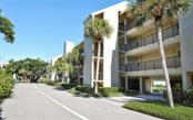 Condo Rider - Condo for sale at 4500 Gulf Of Mexico Dr #301, Longboat Key, FL 34228 - MLS Number is A4428829