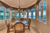 Surely a story will be told, ending out another day in paradise. - Single Family Home for sale at 737 Eagle Point Dr, Venice, FL 34285 - MLS Number is A4428917