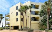 Sellers Property Disclosure - Condo for sale at 5481 Gulf Of Mexico Dr #207, Longboat Key, FL 34228 - MLS Number is A4428993