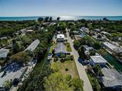 Survey - Vacant Land for sale at 656 Tarawitt Dr, Longboat Key, FL 34228 - MLS Number is A4429909