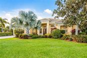 Single Family Home for sale at 7081 Grassland Ct, Sarasota, FL 34241 - MLS Number is A4430035