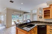 Natural light abound... - Single Family Home for sale at 7945 Palmer Blvd, Sarasota, FL 34240 - MLS Number is A4431318