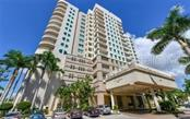 Condo for sale at 1771 Ringling Blvd #1112, Sarasota, FL 34236 - MLS Number is A4431603