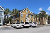 Condo Rider - Condo for sale at 5511 Rosehill Rd #201, Sarasota, FL 34233 - MLS Number is A4431621