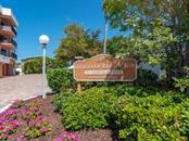 Condo for sale at 131 Garfield Dr #1b, Sarasota, FL 34236 - MLS Number is A4432013