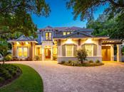 1732 North Dr, Sarasota, FL 34239