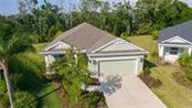 Single Family Home for sale at 6505 Palm Leaf Ct, Sarasota, FL 34243 - MLS Number is A4432717